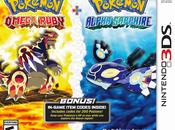 Review: Pokémon Omega Ruby Alpha Sapphire [Nintendo 3DS]