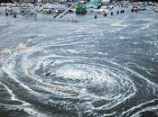 Fantasmas Tras Tsunami Japon