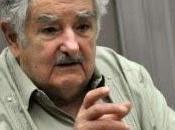 Pepe Mujica: Carta abierta pueblo uruguayo Presidente Barack Obama