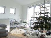Navidad norte Copenhague
