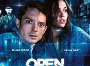 """OPEN WINDOWS"": Crítica cine pocas palabras"