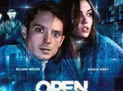 """""""OPEN WINDOWS"""": Crítica cine pocas palabras"""