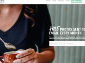Death Stock Photo, recibe email mensual fotos alta calidad gratis para comercial