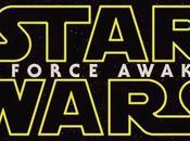 Star Wars Episodio Despertar Fuerza. Anatomía trailer. [Cine]