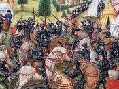 Fortalecimiento Monarquía Inglesa