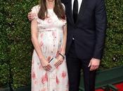 Amanda Peet dado niño