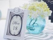 hermoso Baby shower