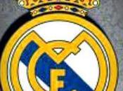 Real Madrid arrasa goles comparando principales ligas europea