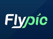 Flypic nueva manera conocer gente viajar