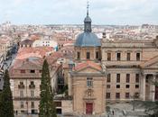 Salamanca: imprescindibles