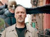 American Film Institute (AFI) escoge mejores películas series 2014