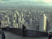 Warner Syfy preparan 'Krypton', precuela televisiva Hombre Acero'