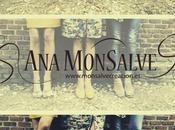 Monsalve, calzado made España