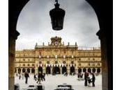 Ciudades Patrimonio Humanidad España