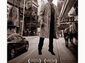 "Trailer castellano ""birdman inesperada virtud ignorancia)"""