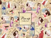 Info nueva colección Pin-up Flormar!