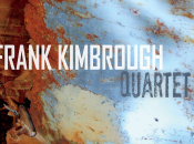 Frank Kimbrough Quartet