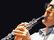 Woody Allen actuará diciembre Badajoz