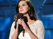 Lana trabaja nuevo álbum