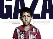 """Crítica: """"2014.Nacido Gaza"""""""