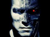 Primer trailer Terminator: Genisys