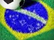 mejores estilos fútbol mundo
