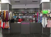 Karima: cost exclusividad sola tienda