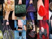 Colores tendencias Otoño -Invierno 2014 2015