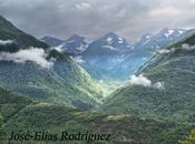 Valle Arán d'Arán)