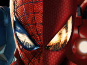 Marvel Studios quería Spider-Man 'Civil War'
