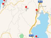 Regreso Galicia