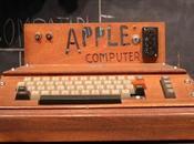 Steve Wozniak rompe mitos Apple