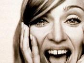 Madonna frases