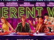 Nuevo Trailer Inherent Vice