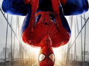 ataque informático Sony desvela contactos Marvel sobre Spider-Man