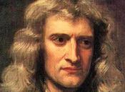 Breve historia pensamiento heterodoxo, papeles Isaac Newton