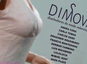 Dimova presenta últimas creaciones diseñadores valencianos Fiesta Boda 2014