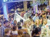 Dentro días Fiesta Boda feria valencia abrirá puertas