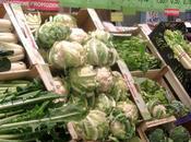 Precios supermercados Italia