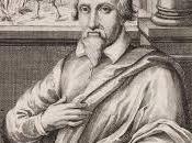 Miguel Servet, ardiente sangre rebelde incomprendido