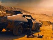 Nuevo Trailer Extendido Max: Fury Road