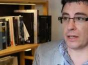 Tribuna ávila: poesía john keats protagoniza actividades biblioteca pública ávila