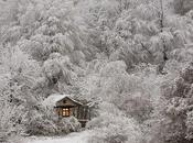 bellas solitarias casas encanto para escapada