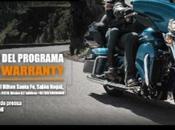 Harley Davidson Mexico