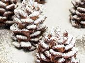 Recetas navideñas Christmas recipes