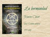 Hermadad Marcos Chicot