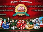 """Obsequia hermosos regalos Navidad Nuevo. Canastas dulces Gourmet contienen """"JOYAS DULCES"""""""