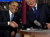 David Letterman retira televisión