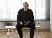 Baldeweg, Premio Nacional Arquitectura 2014