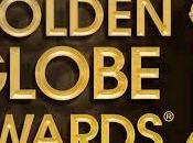 conocen nominados Globos